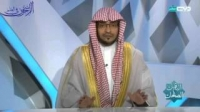 أبیات من شعر امرئ القیس کان یستشهد بها الشیخ الألبانی رحمه الله