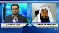 جریان شق صدر محمد علیه الصلاه و السلام - عظمت پیامبر