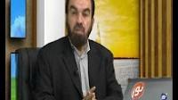 چرا قرآن اختلافات بی اهمیت بین پیامبر و همسرانش را ذکر میکند؟