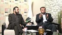 بحث و گفتگو پیرامون سریال حضرت عمر ( قسمت 23 )