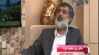 سفره دل ( دروغ) 21-8-2014