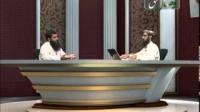 جایگاه سنت در اسلام ( وحی و تصوف2) 17-8-2014