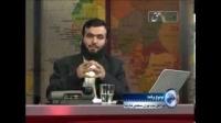 منبر وصال ( چرا اهل سنت در تهران مسجدی ندارند؟ ) 20-8-2014