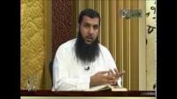 حفظ قرآن 19-8-2014 ( بیست و یکم )