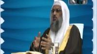 منهاج السنه ( بررسی حدیث ثقلین در منابع اهل سنت ) 80-8-2014