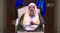 احکام حج - قسمت 1 (حکم حج)