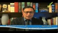 نسیم بیداری -رژیم آخوندی در باتلاق سوریه
