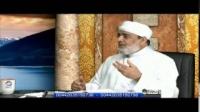 اصحاب - آیا صحابه نقشی در استشهاد سیدنا حسین داشته اند