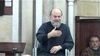 تفسیر-وکذلک نری ابراهیم ج1