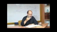 تفسیر-نظرات فی سورة یوسف ج1