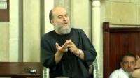 تفسیر-الأنبیاء-71-73