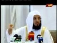 قصة الحاج الیمنی مع الحجاج بن یوسف الثقفی
