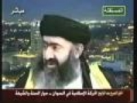 أبو منتصر ویرد علی الجاهل النجدی
