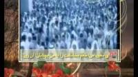 نشید الهی و خلاقی - مشاری العفاسی