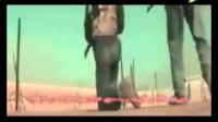 نشید صبرا یا نفسی تقدیم به ارتش آزاد و مجاهدین در سوریه - نایف شرهان