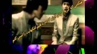 نشید بنیت - الله یاریگر درماندگان - محمد عبدالله