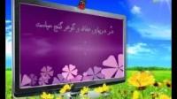 سرود فارسی در مدح ام المومنین عایشه رضی الله عنها پیشکش به دوستدران اهل بیت