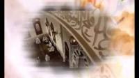 سرود فارسی در قیامت از شما قرآن شکایت میکند