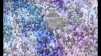 سرود فارسی جشن اسلامی