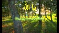 نشید مع الله - سرود یا الله - مشاری العفاسی