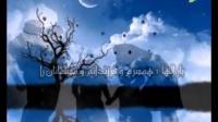 سرود رمضانی - ای عاقلان و خردمندان بعد از غیبتی طولانی رمضان دوباره آمد