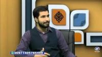 منهج علامه برقعی در فهم قرآن و سنت - نهضت احیاگری
