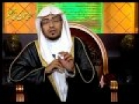 برنامج فصل الخطاب ـ الحلقة 16 ـ سورة الملک
