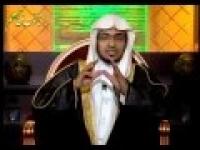 برنامج فصل الخطاب ـالحلقة 15 ـ و من یؤتی الحکمة