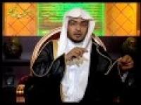 برنامج فصل الخطاب ـ الحلقة 12 ـ سورة الحاقة
