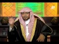 فصل الخطاب الحلقة الخامسة ـ بعنوان سید الشهداء