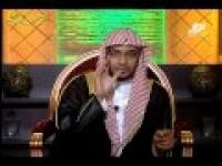 برنامج فصل الخطاب - الحلقة 29 ـ فرائد الفوائد الجزء 2
