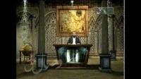 برگهای زرین از تاریخ اسلام ( فتح قسطنطنیه 1)
