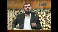 برگهای زرین از تاریخ اسلام ( انتشار اسلام در جنوب شرق آسیا )