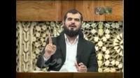 برگهای زرین از تاریخ اسلام ( انتشار اسلام در آفریقا )