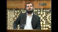 برگهای زرین از تاریخ اسلام ( داستان ام ابراهیم)