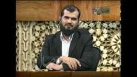 برگهای زرین از تاریخ اسلام ( داستان وامعتصماء دادخواهی یک زن از خلیفه)