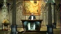برگهای زرین از تاریخ اسلام (نبرد بلاط الشهدا و عبدالرحمن غافقی)