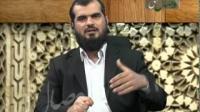 برگهای زرین از تاریخ اسلام ( سلطان یوسف بن تاشفین 1 )