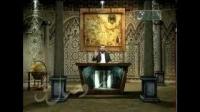 برگهای زرین از تاریخ اسلام ( صلاح الدین ایوبی 2 )