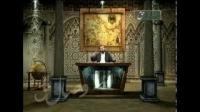 برگهای زرین از تاریخ اسلام ( صلاح الدین ایوبی 1 )
