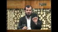 برگهای زرین از تاریخ اسلام (طارق بن زیاد و فاتح آندلس 2 )