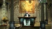 برگهای زرین از تاریخ اسلام (طارق بن زیاد و فاتح آندلس 1 )