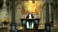 برگهای زرین از تاریخ اسلام ( جنگ قادسیه 2)