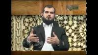 برگهای زرین از تاریخ اسلام ( جنگ قادسیه 1)