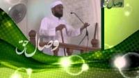 مجالس علماء - شیخ محمد رحیمی- خرید و فروش صحیح