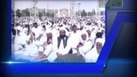 مجالس علماء - مولانا عبدالحمید اسماعیل زهی - خدا پرستی