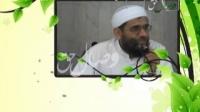 مجالس علماء - شیخ محمد رحیمی - شبهات پیرامون فتوحات اسلامی و جواب آن