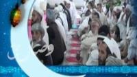 مجالس علماء - مولوی محمد معصوم عزیزی - زکات و رمضان