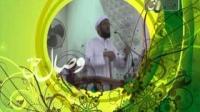 مجالس علماء - شیخ محمد رحیمی- ماهیت و تعریف حسادت