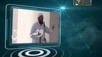 مجالس علماء - شیخ محمد رحیمی - مال و ثروت